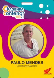 Certificado_Paulo_César_Tomaz_Mendes