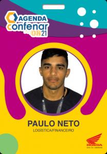 Certificado_Paulo_Ferreira_de_Lima_Neto