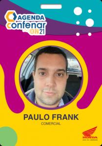 Certificado_Paulo_Frank