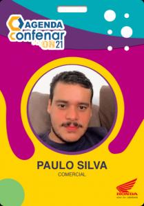 Certificado_Paulo_Gabriel_de_Brito_da_Silva