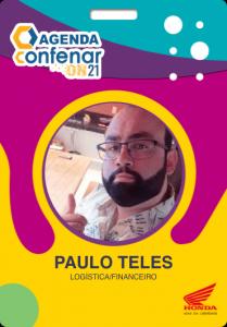 Certificado_Paulo_Henrique_Alves_Teles