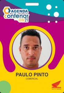 Certificado_Paulo_Henrique_Pinto