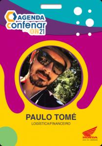 Certificado_Paulo_Henrique_Silva_Tomé