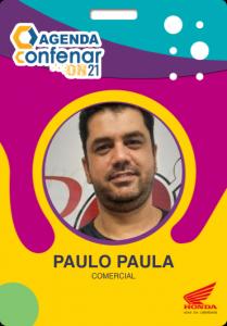 Certificado_Paulo_Juliano_de_Paula