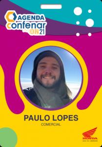Certificado_Paulo_Ricardo_Franco_de_Sá_Lopes