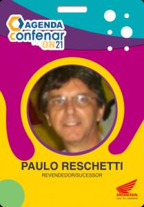 Certificado_Paulo_Roberto_Reschetti