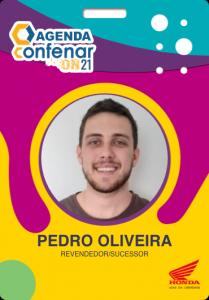Certificado_Pedro_Bergamaschi_de_Oliveira
