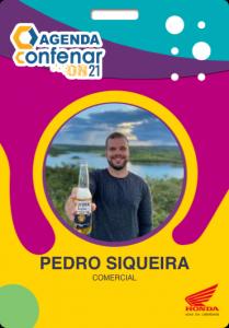 Certificado_Pedro_Henrique_Siqueira