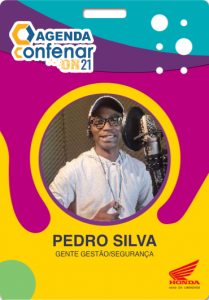 Certificado_Pedro_Marcelo_da_silva