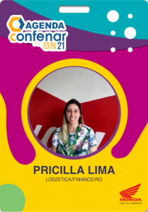 Certificado_Pricilla_LIma