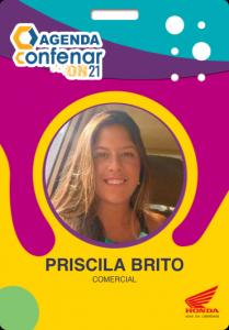 Certificado_Priscila_Brito