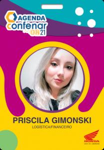 Certificado_Priscila_Gimonski