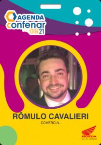 Certificado_Rômulo_Cavalieri