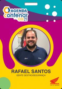 Certificado_RAFAEL_CASTILHOS_DOS_SANTOS