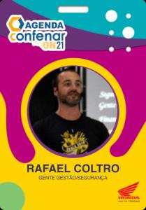 Certificado_RAFAEL_COLTRO