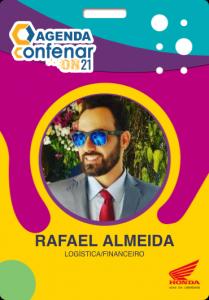 Certificado_RAFAEL_RODRIGUES_DE_ALMEIDA