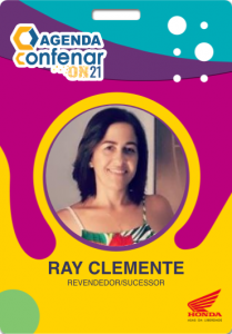 Certificado_RAY_CLEMENTE