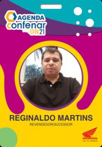 Certificado_REGINALDO_TEIXEIRA_MARTINS