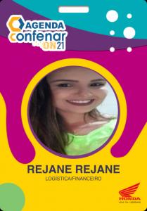 Certificado_REJANE