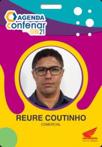 Certificado_REURE_UENDER_SANTOS_COUTINHO