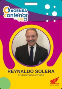 Certificado_REYNALDO_SOLERA