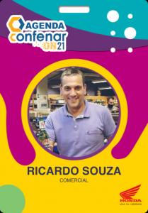 Certificado_RICARDO_ANTONIO_DE_SOUZA
