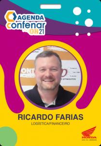 Certificado_RICARDO_BARTMER_FARIAS