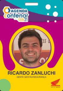 Certificado_RICARDO_CASTILHO_ZANLUCHI