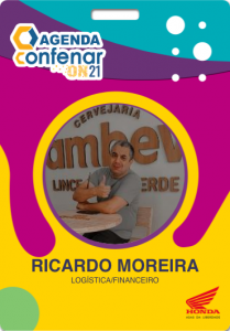 Certificado_RICARDO_DA_SILVA_MOREIRA