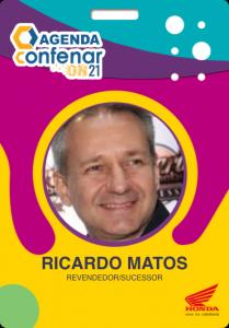 Certificado_RICARDO_DE_SOUZA_MATOS