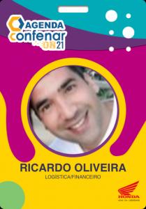 Certificado_RICARDO_VALENTIM_FREITAS_DE_OLIVEIRA