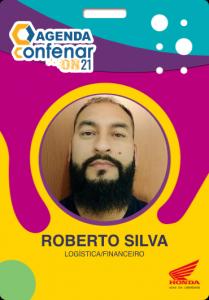 Certificado_ROBERTO_SERGIO_MARIANO_DA_SILVA