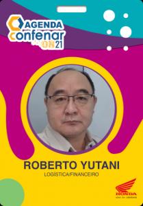 Certificado_ROBERTO_YUTANI