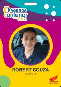 Certificado_ROBERT_PARANHOS_SOUZA