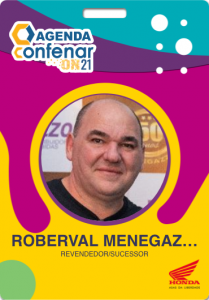 Certificado_ROBERVAL_MENEGAZZO