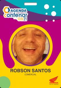 Certificado_ROBSON_CAMPOS_DOS_SANTOS