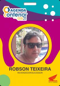 Certificado_ROBSON_LOUBAK_TEIXEIRA