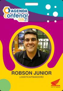 Certificado_ROBSON_RENATO_RUDIO_JUNIOR
