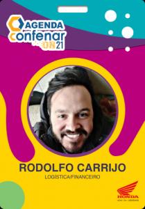 Certificado_RODOLFO_ARMANDO_CARRIJO