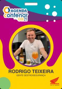 Certificado_RODRIGO_ANTONIO_TEIXEIRA