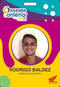 Certificado_RODRIGO_BALDEZ