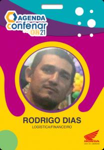 Certificado_RODRIGO_FRANCO_DIAS