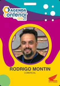 Certificado_RODRIGO_MONTIN