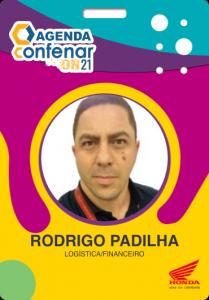 Certificado_RODRIGO_PADILHA