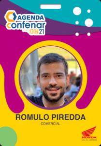 Certificado_ROMULO_DE_S_PIREDDA