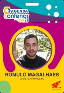 Certificado_ROMULO_MARTINS_MAGALHAES