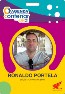 Certificado_RONALDO_DE_ALMEIDA_PORTELA