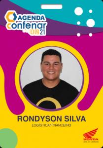 Certificado_RONDYSON_ALEXANDRE_SILVA