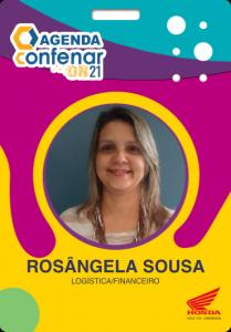 Certificado_ROSÂNGELA_PEREIRA_DE_SOUSA