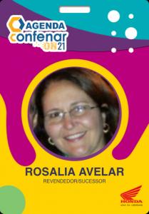 Certificado_ROSALIA_DA_PAIXÃO_AVELAR